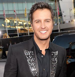 Luke Bryan Reschedules Tour Date After Ohio State Stage Collapse