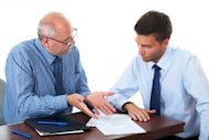 Are You Going to Accept the Wrong Job Offer? image shutterstock 80911540 300x200