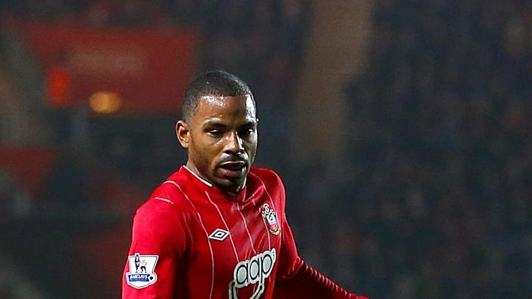 Soccer - Jason Puncheon File Photo