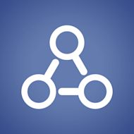 Facebook Graph Search: Is GSO On Your Radar? It Should Be. image displaymedia