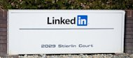 How to tell if your LinkedIn password was hacked
