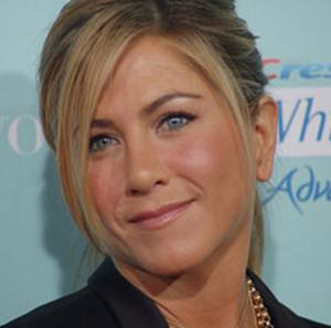 Jennifer Aniston's Fake Pregnancy Video -- Other Stars with Fake Baby Bumps