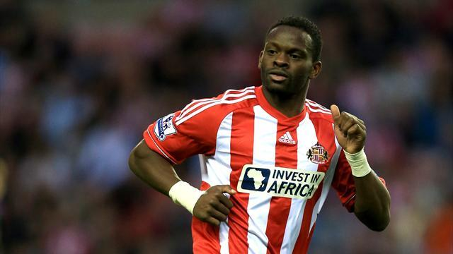 Premier League - Saha retires from football