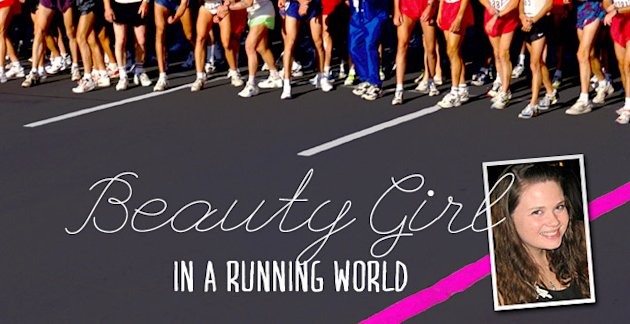 beautygirlrunningworld.jpg (Slideshow)