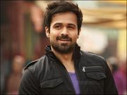 Emraan Hashmi's RUSH scheduled for EID release