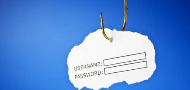 Symantec Informs Two New Facebook Phishing Scams Targeting Indians image facebook phishing scams