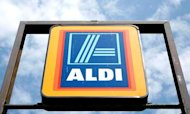 Aldi Drops Dalepak After Horsemeat Discovery