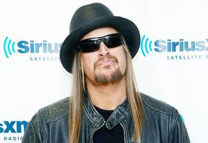 Kid Rock | Photo Credits: Cindy Ord/Getty Images