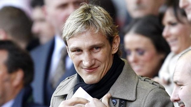 Sami Hyypia's Bayer Leverkusen side have made a promising start to the season