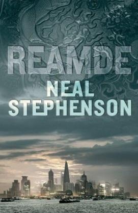 Chris & Paul Weitz To Adapt Novel 'Reamde' As TV Series For Fox TV Studios