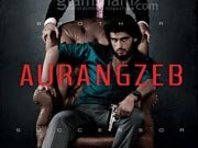 AURANGZEB first poster: Arjun Kapoor's first double role