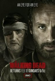 """3 Tips from the """"Walking Dead"""" on Creating Engaging Content image wd 203x300"""