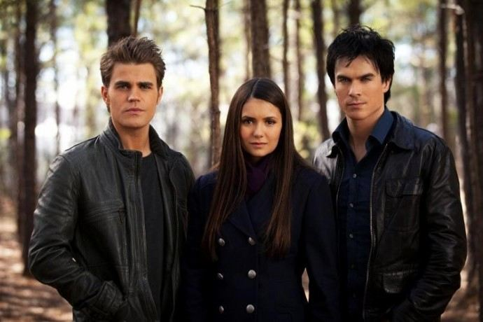 The Vampire Diaries Season 6 Spoilers: Damon to Return as Human to Reclaim Mystic Falls from Travellers?