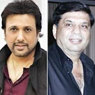 17 Crore Settlement For Ravi Chopra-Govinda Film?