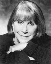 Julie Harris, Star of Broadway and Hollywood, Dead at 87
