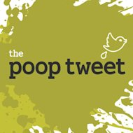 Top 10 Influential Social Media Marketing Campaigns Of 2013 image marketing strategy twitter poop tweet