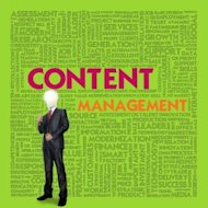 Content Creation: Part of Company Culture image 13525902 m 300x300