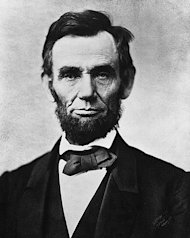 What Abe Lincoln & Lenovo Can Teach Us About Planning Content Marketing Campaigns image abraham lincoln for the content marketeer