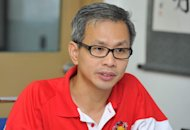 Forget EO and get to work, Pua tells Zahid