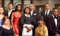 OWN Doubles Order For Tyler Perry's 'The Haves & The Have Nots'