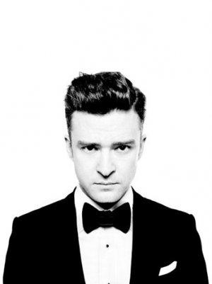 Justin Timberlake's 'Suit & Tie' Video to Be Directed by David Fincher
