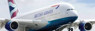 Angry Passenger Spends $1K to Blast British Airways on Twitter: Lessons Learned image Angry passenger spends 1K to blast British Airways on Twitter Lessons learned DONE3