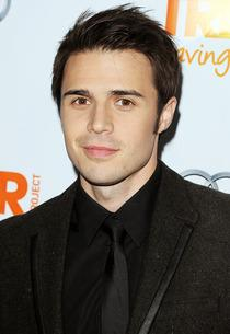 Kris Allen | Photo Credits: Jason Merritt/Getty Images