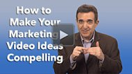 How to Make Your Marketing Video Ideas Compelling image 3d Aburdity225