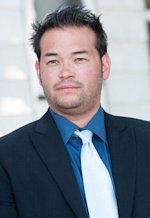 Jon Gosselin | Photo Credits: Dave Kotinsky/Getty Images