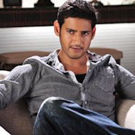 Mahesh Babu to join hands with SS Rajamouli!