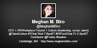The Most Influential People in Community Management Today image cmgr10