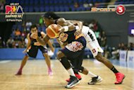 PBA Import Watch: Week 3