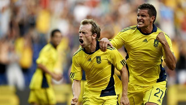 World Football - Brondby avoid bankruptcy, immediate future secure