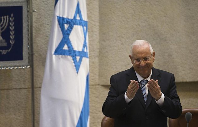 Arrogant Israel calls Brazil Government 'A Diplomatic Dwarf'