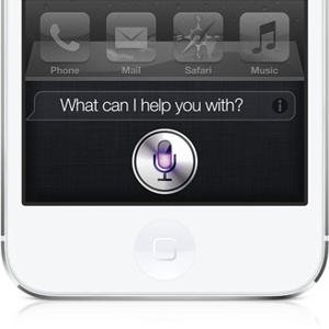 Siri tips tricks best