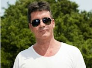 Simon Cowell Piles On Pressure For Wannabe X Factor Contestants