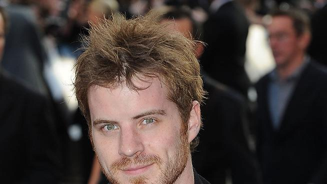 The Hobbit Casting News gallery 2010 Rob Kazinsky
