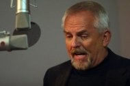 John Ratzenberger has been in every Pixar film to date.