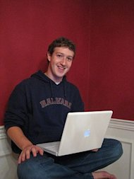 The Future of Facebook's Newsfeed: An Open Letter to Mark Zuckerberg image 300px MarkZuckerberg