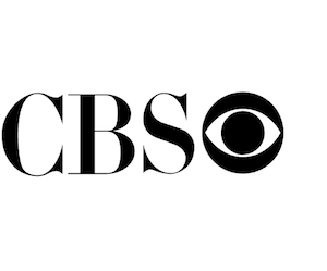 CBS Q4 Earnings Miss Expectations, Still Set Records