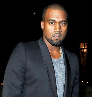 "Yeezus Review: Kanye West's New Album Is ""Audacious"" and ""Riveting"""