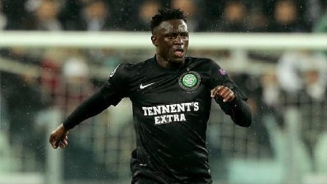 Scottish Premier League - Lennon defends Wanyama dealings