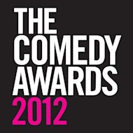 The Comedy Awards air live on May 6 on Comedy Central