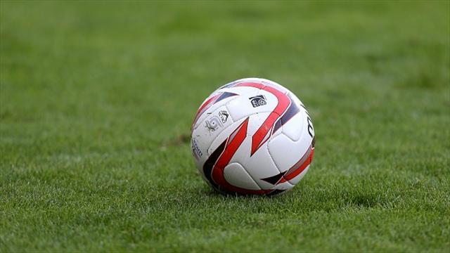 Championship - Seven footballers arrested over spot-fixing allegations
