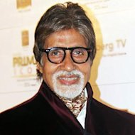 Amitabh Bachchan Lauds Documentary On Violence Against Women