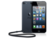 8 Best Apple Deals For Back To School Season image 8 best apple deals for best to school season ipod touch2