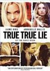 Poster of True True Lie