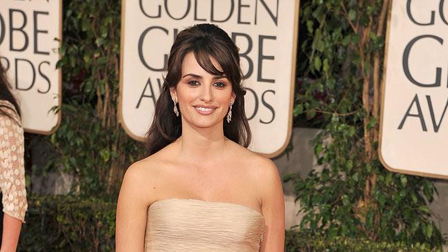 Penelope Cruz Neutral GG