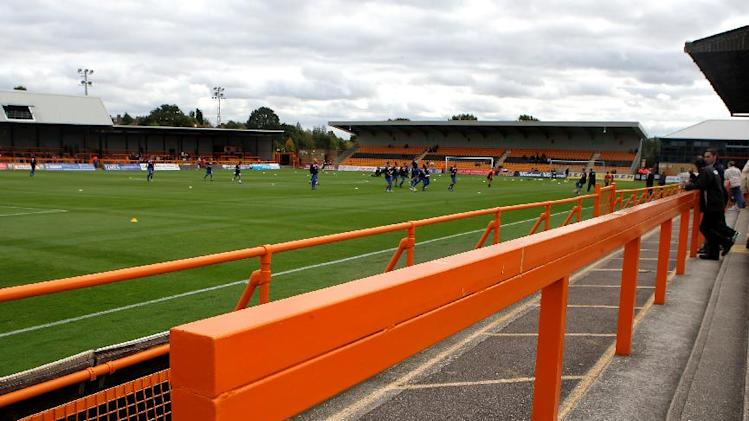 Barnet have handed George Sykes a professional contract