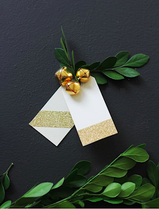 Top 5 Pins: Holiday Packaging Ideas image